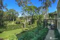 Property photo of 15 Adey Place Castle Hill NSW 2154