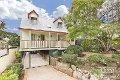 Property photo of 15A Brisbane Street Ashgrove QLD 4060