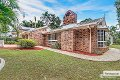 Property photo of 670 Beams Road Carseldine QLD 4034