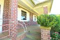Property photo of 21 Hyandra Street Griffith NSW 2680