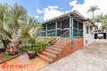 Property photo of 18 Avoca Street Woodridge QLD 4114