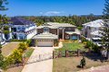 Property photo of 6 St Martin Place Clear Island Waters QLD 4226