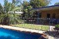 Property photo of 1 Boucaut Street Gillen NT 0870