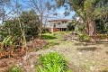 Property photo of 42 Carolyn Street Adamstown Heights NSW 2289