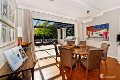Property photo of 15A Manning Road Double Bay NSW 2028