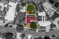 Property photo of 5 Armadale Crescent Coolbinia WA 6050