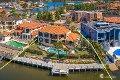 Property photo of 4 Bollard Circuit Clear Island Waters QLD 4226