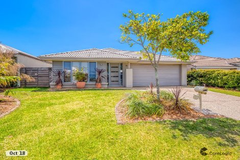Houses Sold Banksia Beach
