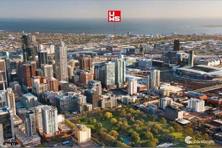 OpenAgent - 3513/639 Lonsdale Street, Melbourne VIC 3000