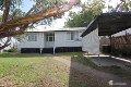 Property photo of 17 Markham Street Darra QLD 4076