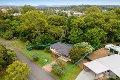 Property photo of 17 Devoran Street Albany Creek QLD 4035