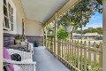 Property photo of 14 Loftus Street Regentville NSW 2745