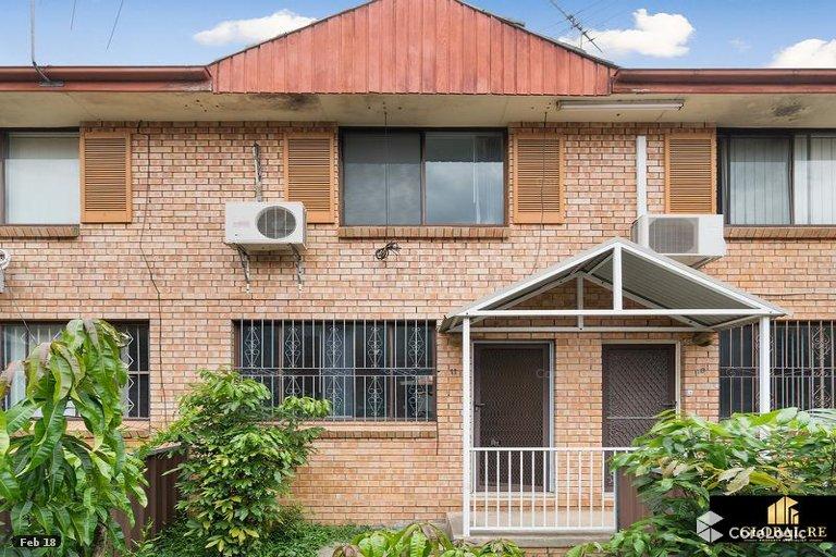 OpenAgent - 11/96-100 Longfield Street, Cabramatta NSW 2166