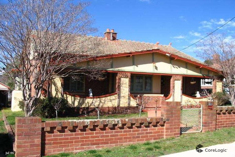 OpenAgent - 64 Thornhill Street, Young NSW 2594