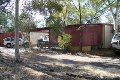 Property photo of 4/8482 Ross Highway Alice Springs NT 0870