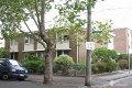 Property photo of 2/14 Albert Street Abbotsford VIC 3067