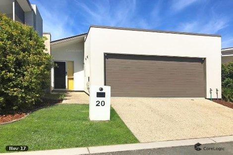 Property For Sale Danbulla Qld