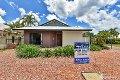 Property photo of 15 Australis Crescent Durack NT 0830