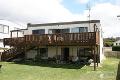 Property photo of 32 Amaroo Drive Edgcumbe Beach TAS 7321