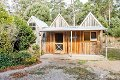 Property photo of 976 Claude Road Claude Road TAS 7306
