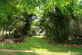 Property photo of 3 Swannel Street Adelaide River NT 0846