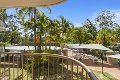 Property photo of 7/43 Enderley Avenue Surfers Paradise QLD 4217