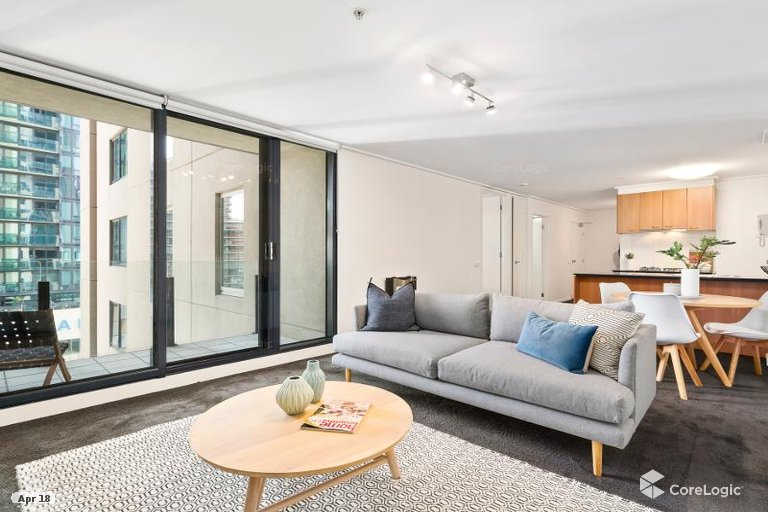 OpenAgent - 1010/163 City Road, Southbank VIC 3006