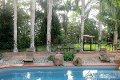 Property photo of 257 Lloyd Road Barrine QLD 4872