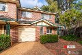 Property photo of 4 Zullo Court Castle Hill NSW 2154