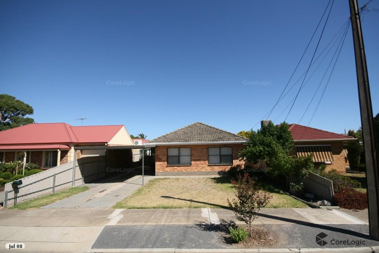 OpenAgent - 61 Dingera Avenue, North Plympton SA 5037