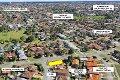 Property photo of 1 Twyford Place Innaloo WA 6018
