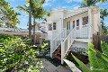 Property photo of 57 Harding Street Hendra QLD 4011
