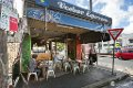 Property photo of 60 Thornley Street Marrickville NSW 2204