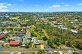 Property photo of 40 Schooner Circuit Manly West QLD 4179
