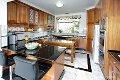 Property photo of 5/25 Afton Street Aberfeldie VIC 3040