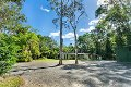 Property photo of 45 Douglas Track Speewah QLD 4881