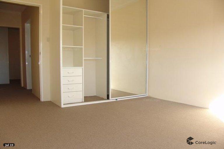 OpenAgent - 5/305 Bondi Road, Bondi NSW 2026