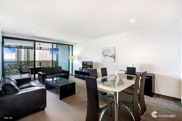 OpenAgent - 1122/9 Ferny Avenue, Surfers Paradise QLD 4217