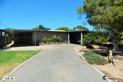 Property Prices In Narrabeen