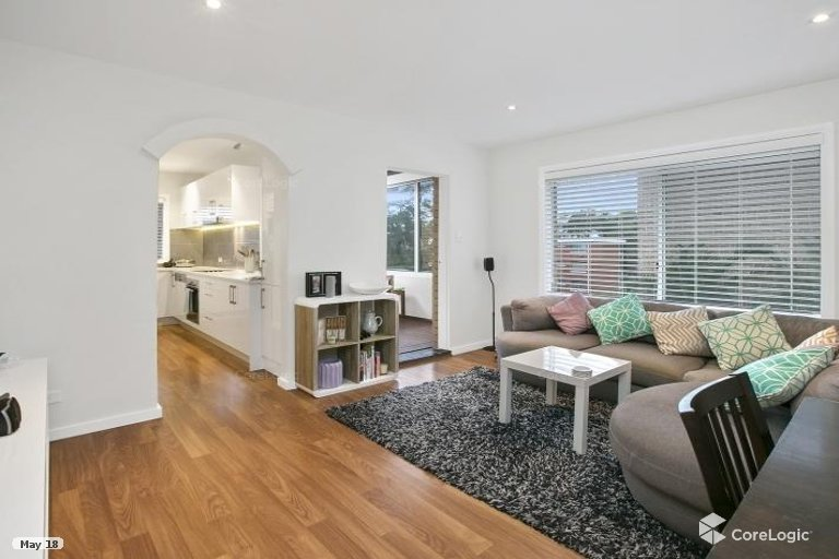 OpenAgent - 5/120 Pacific Parade, Dee Why NSW 2099