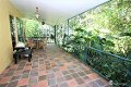 Property photo of 59 Moordale Street Chapel Hill QLD 4069