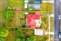 Property photo of 46 Amherst Street Acacia Ridge QLD 4110