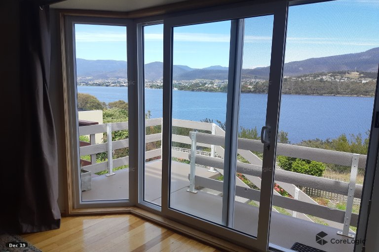 OpenAgent - 2/56 Morrisby Road, Old Beach TAS 7017