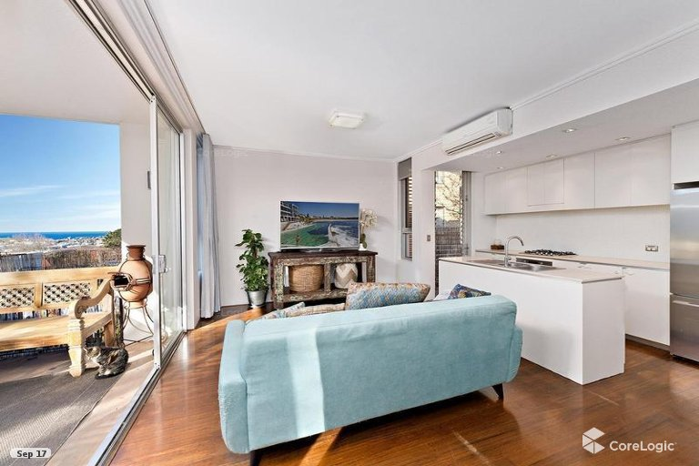 OpenAgent - 11/270-272 Bondi Road, Bondi NSW 2026