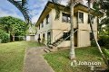 Property photo of 19 Francis Street Ingham QLD 4850
