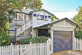 Property photo of 24 Lucy Street Albion QLD 4010