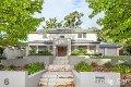 Property photo of 6 Dewhurst Avenue Castle Hill NSW 2154