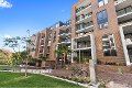 Property photo of 603/1 Cullen Close Forest Lodge NSW 2037