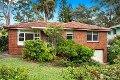 Property photo of 3 Lennox Street Normanhurst NSW 2076