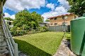 Property photo of 55 King Street Annerley QLD 4103